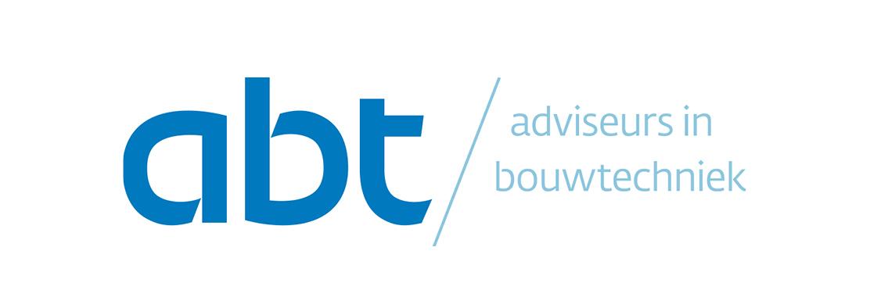 ABT - adviseur constructie