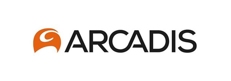 Arcadis - adviseur verkeerstechniek
