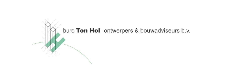 Buro Ton Hol - adviseur bouwtechniek