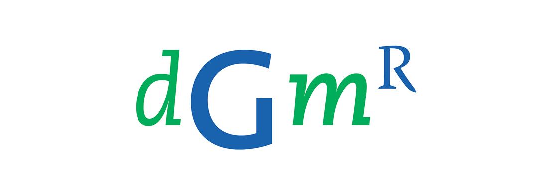 DGMR adviseurs - adviseur duurzaamheid