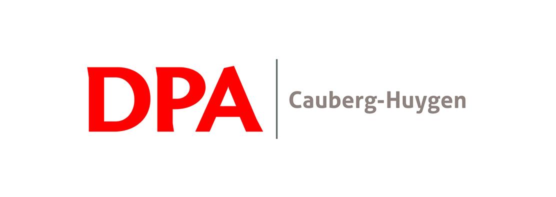 DPA Cauberg Huijgen - adviseur verkeerstechniek