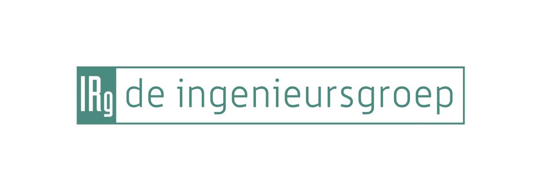 De Ingenieursgroep - adviseur constructie