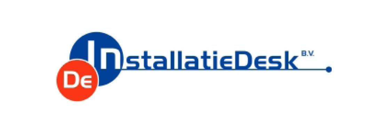 De Installatiedesk - adviseur installaties