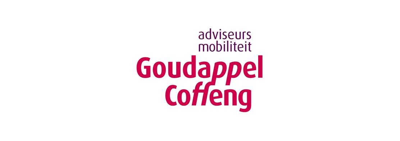 Goudappel Coffeng - adviseur verkeerstechniek