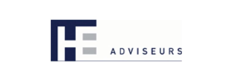 HE Adviseurs - adviseur installaties