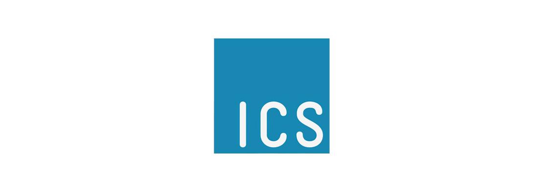 ICS adviseurs - adviseur programmering