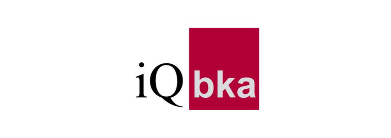 IQ Bouwkostenadvies