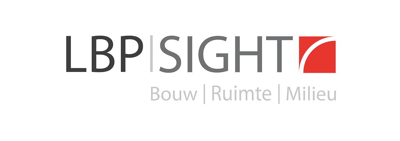 LBP sight - adviseur bouwfysica
