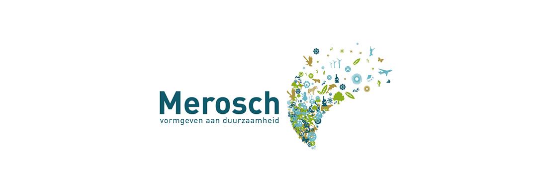 Merosch - adviseur duurzaamheid