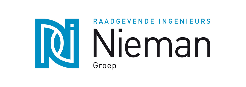 Nieman Groep - adviseur bouwfysica