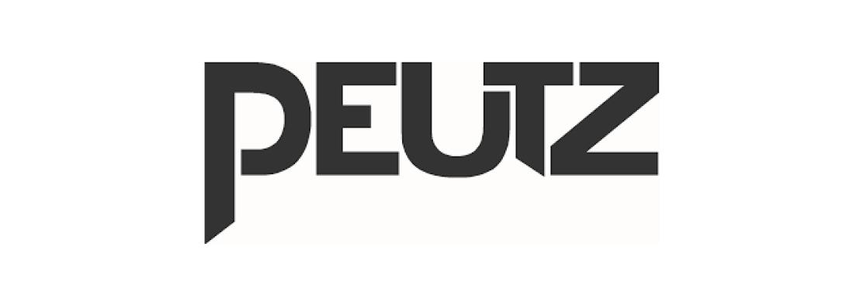 Peutz - adviseur bouwfysica