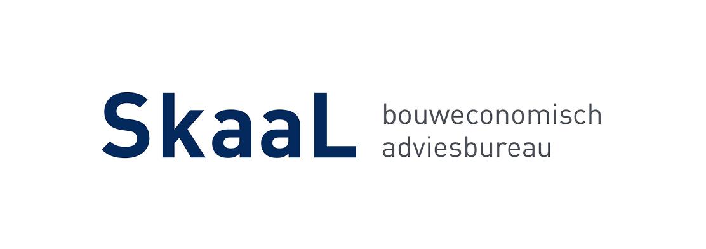 Skaal - adviseur bouwkosten