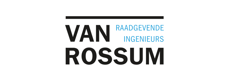 Van Rossum - adviseur constructie