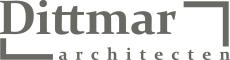 Dittmar Architecten Logo